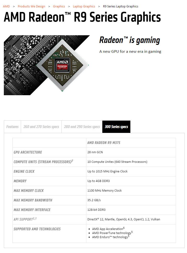 amd-radeon-r9-m375-2