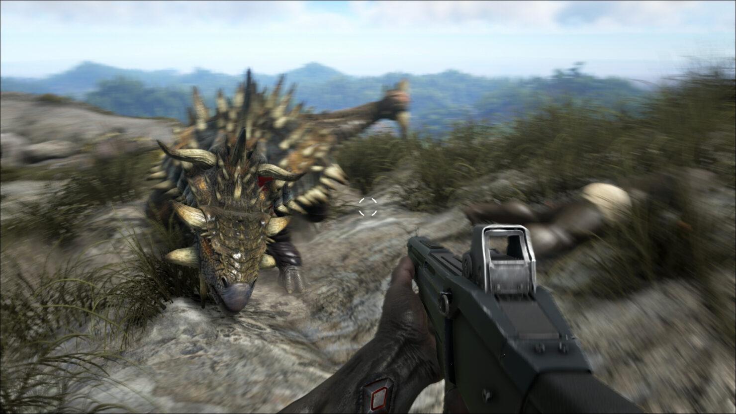 ark-survival-evolved1-11