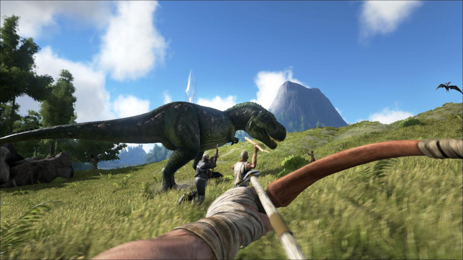 ark-survival-evolved1-18