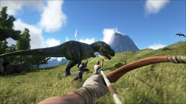 ARK Survival Evolved1 (18)