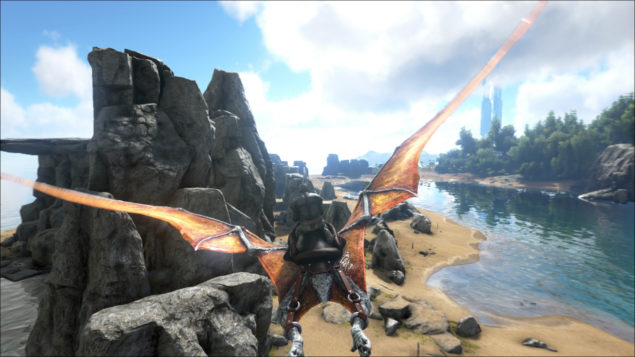 ARK Survival Evolved1 (19)