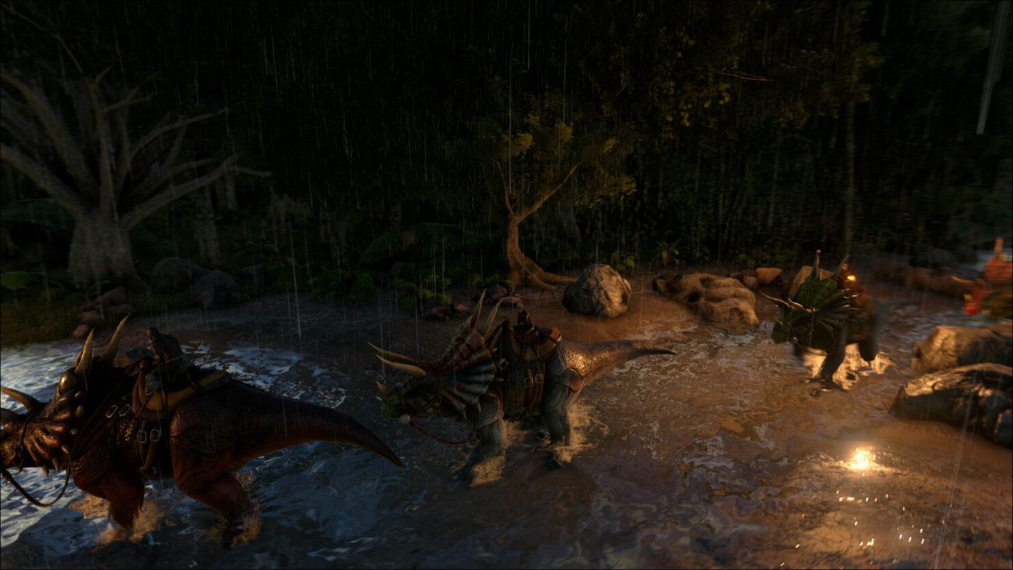 ark-survival-evolved1-6