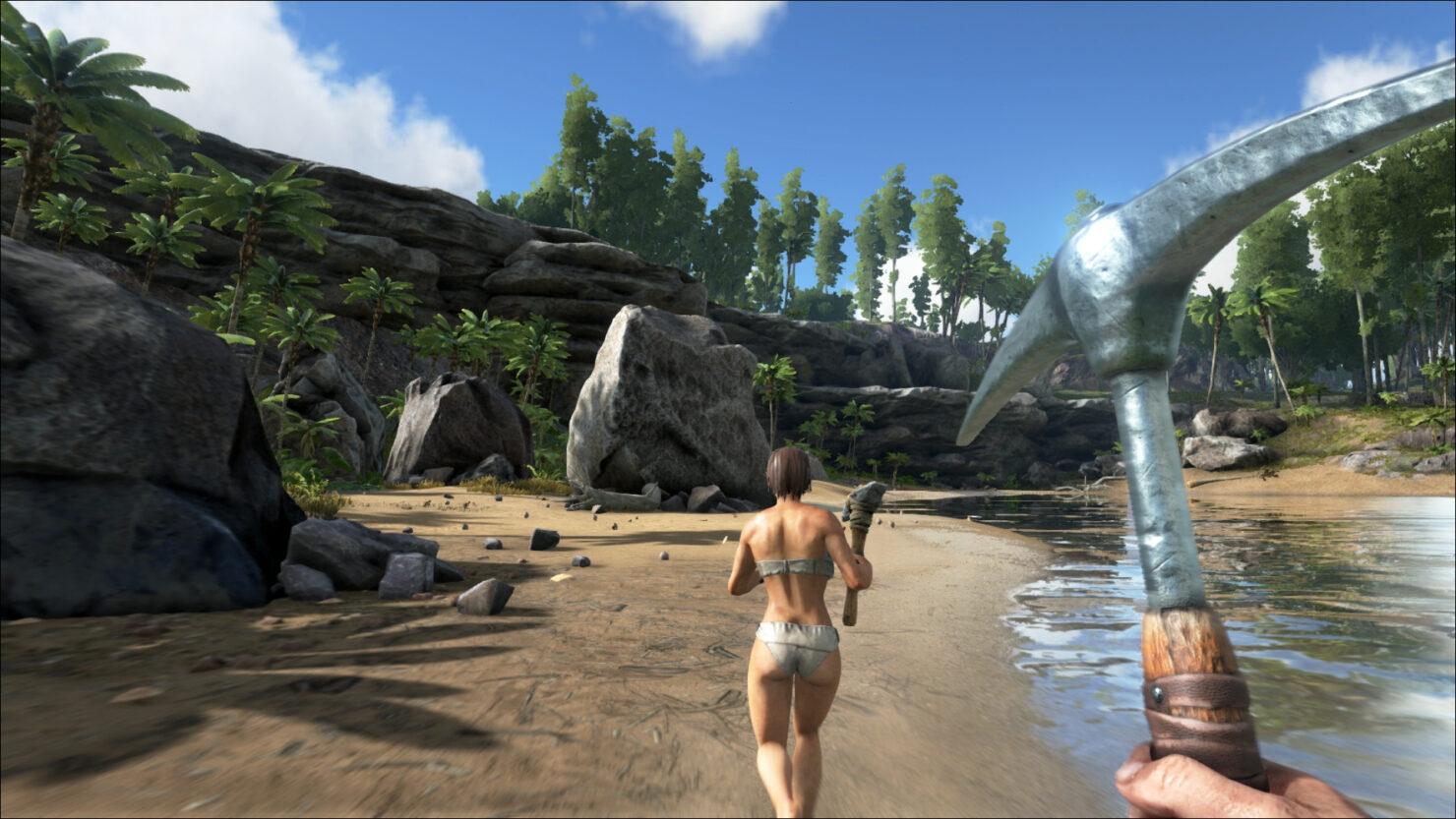 ark-survival-evolved1-7