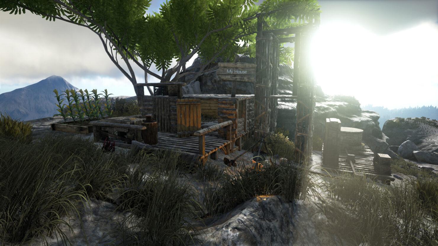 ark-survival-evolved1-8