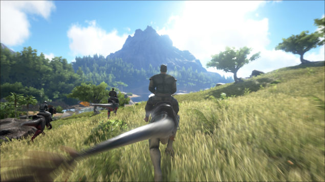 ARK Survival Evolved1 (9)