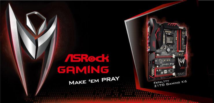 asrock-z170-fatal1ty-gaming-k6-motherboard-2