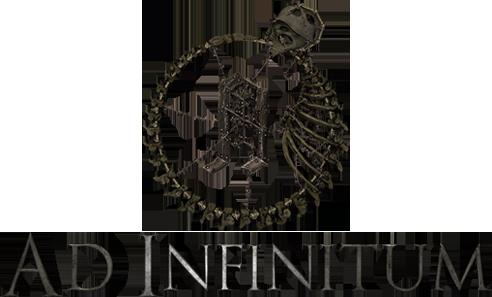 Ad Infinitum (2)