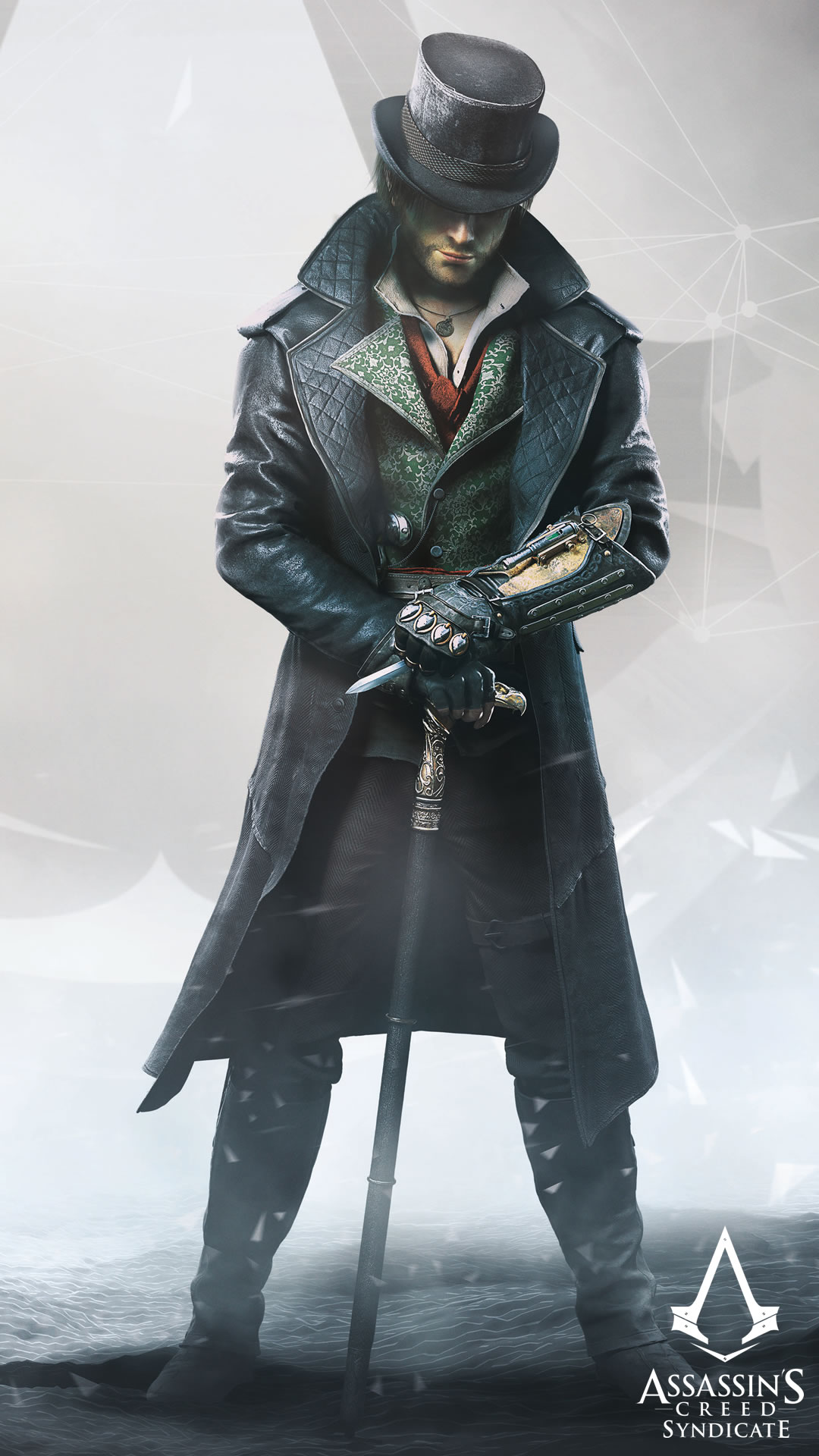 Assassin S Creed Syndicate Amazing Wallpapers