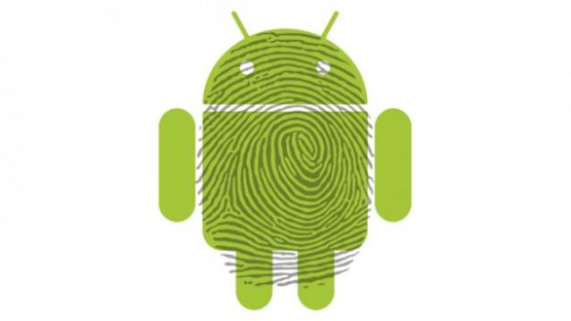 Download Android 6 0 SDK Now!