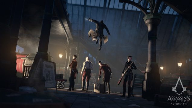 Assassins-Creed-Syndicate (1)