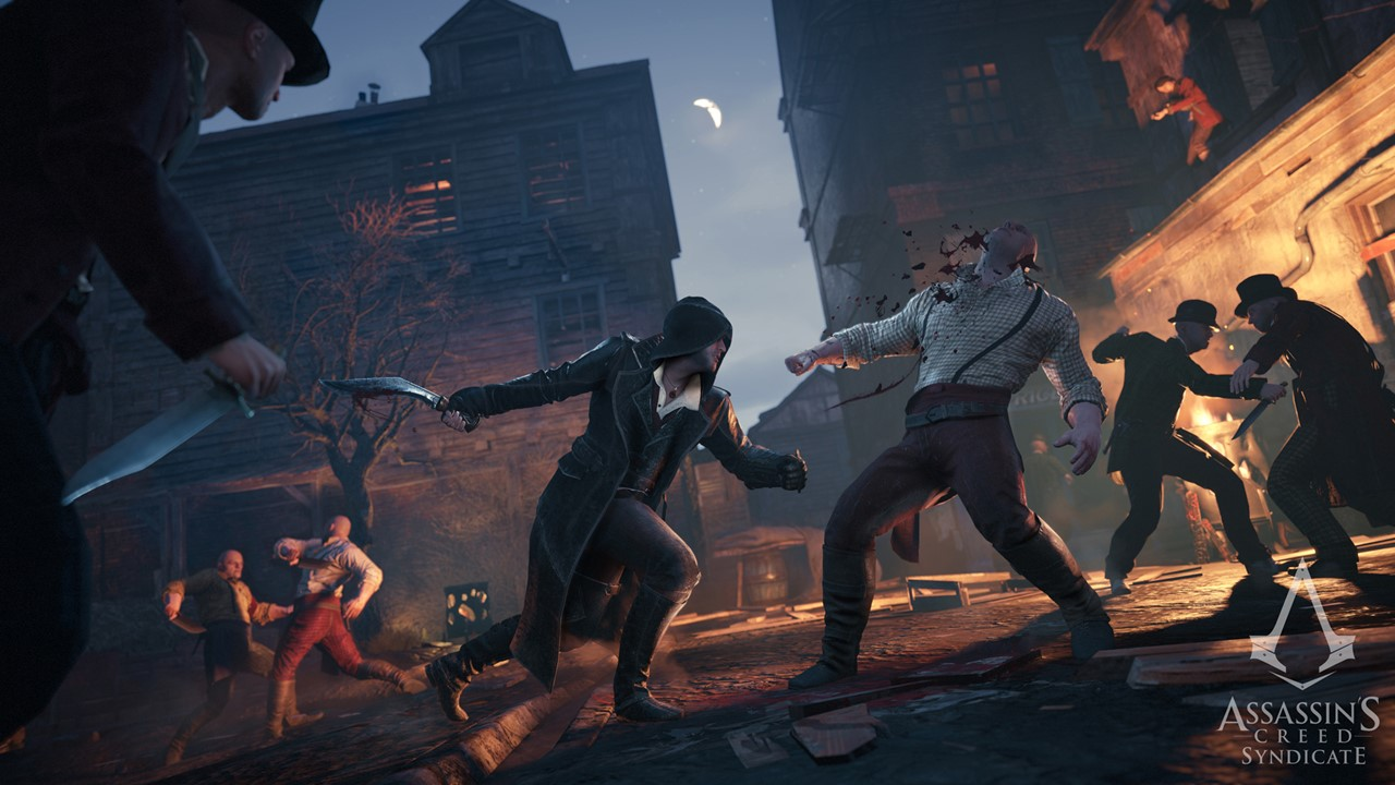 assassins-creed-syndicate-10
