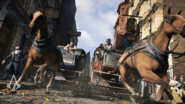 Assassins-Creed-Syndicate (11)
