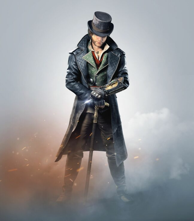 assassins-creed-syndicate-1-2