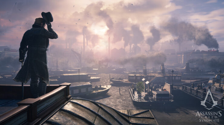 assassins-creed-syndicate-13