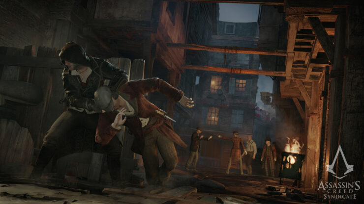 assassins-creed-syndicate-15