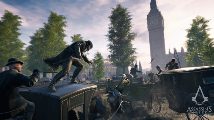 assassins-creed-syndicate-16