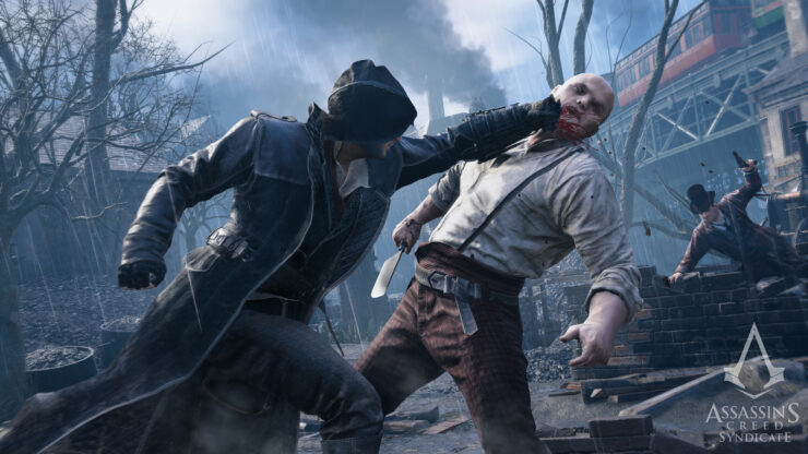 assassins-creed-syndicate-20