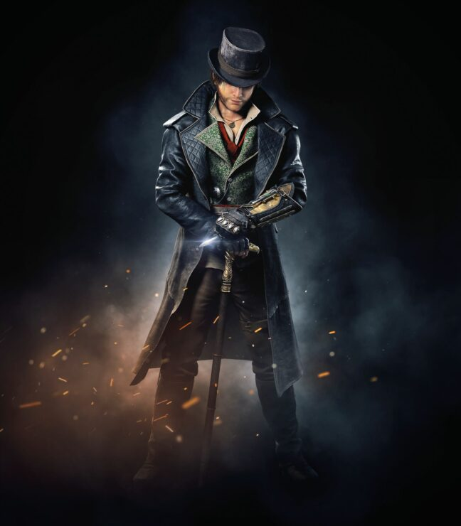 assassins-creed-syndicate-2-3