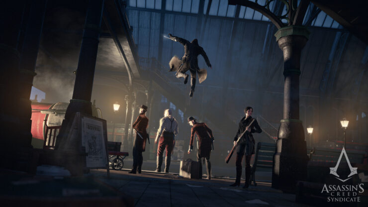 assassins-creed-syndicate-24