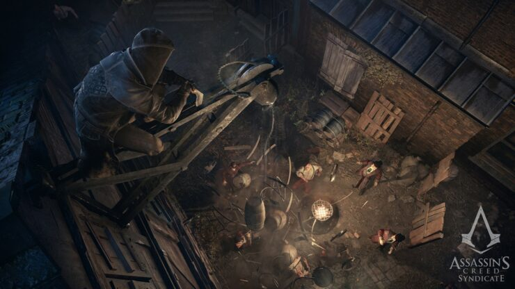 assassins-creed-syndicate-3-2