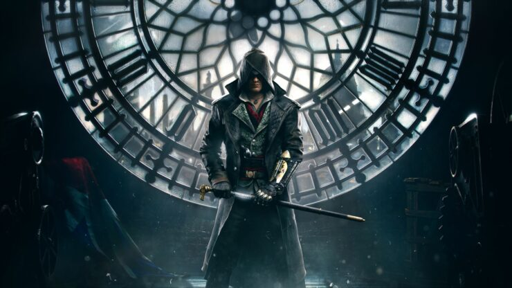 assassins-creed-syndicate-3-3