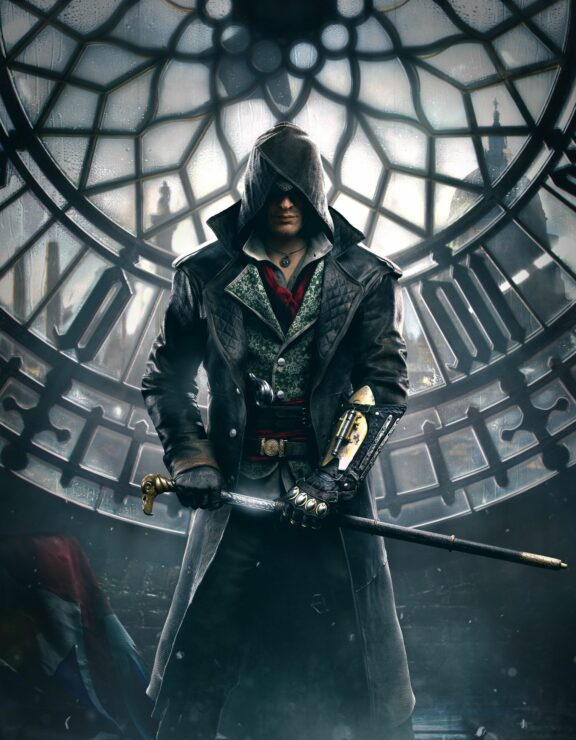 assassins-creed-syndicate-4-2
