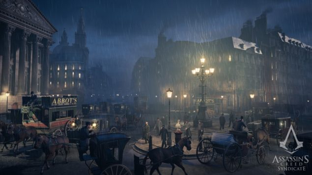 Assassins-Creed-Syndicate (7)