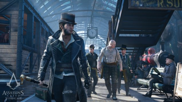 Assassins-Creed-Syndicate (8)