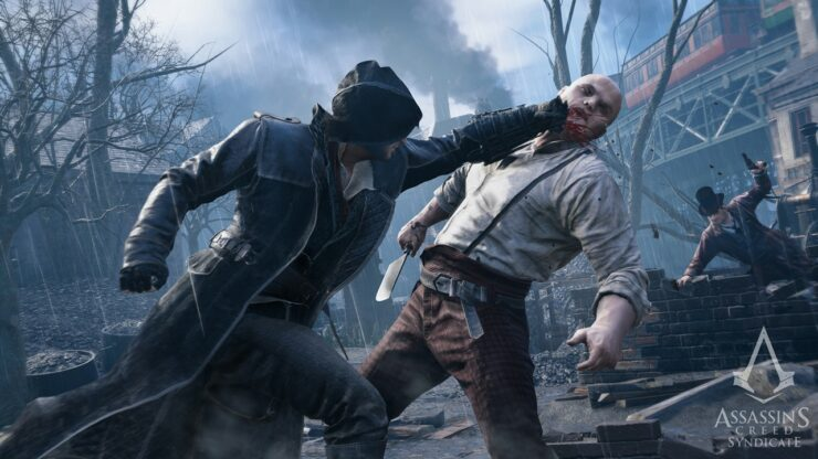assassins-creed-syndicate-9