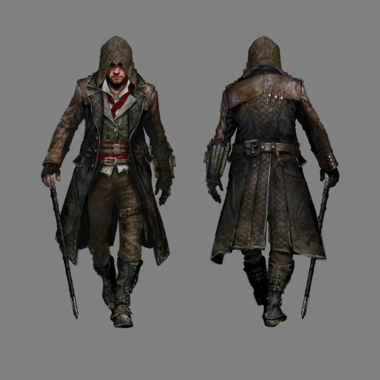 assassins-creed-syndicate-9-2