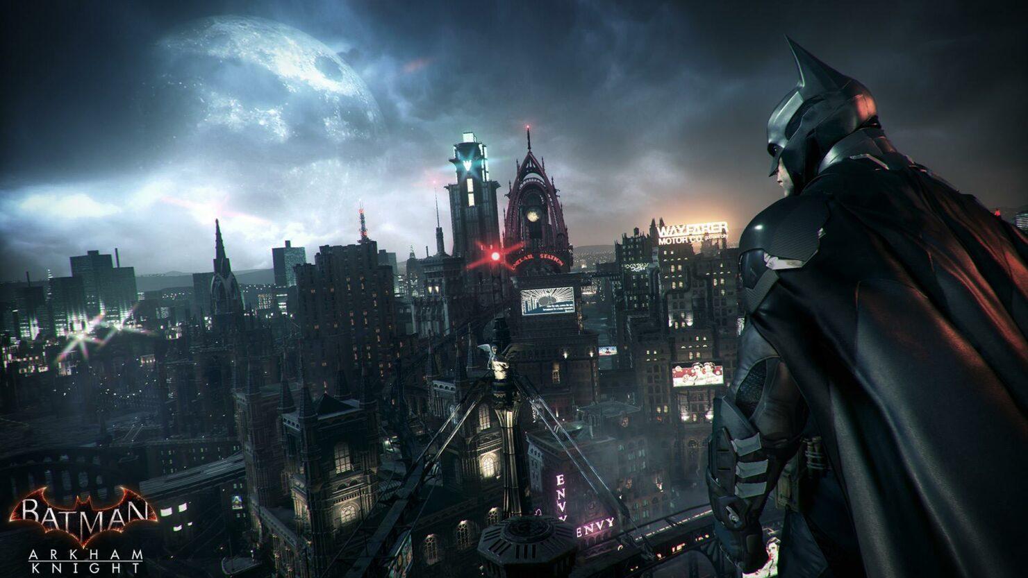 batman-arkham-knight-2-7