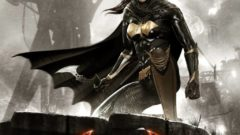batman-arkham-knight-15
