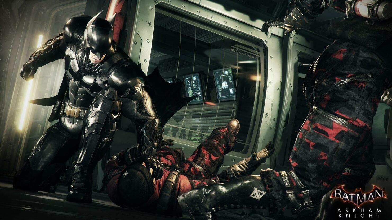 batman-arkham-knight-4-5