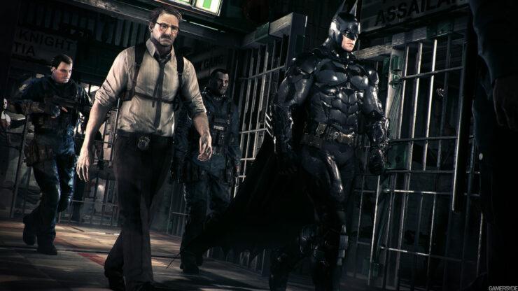 batman-arkham-knight-5-3