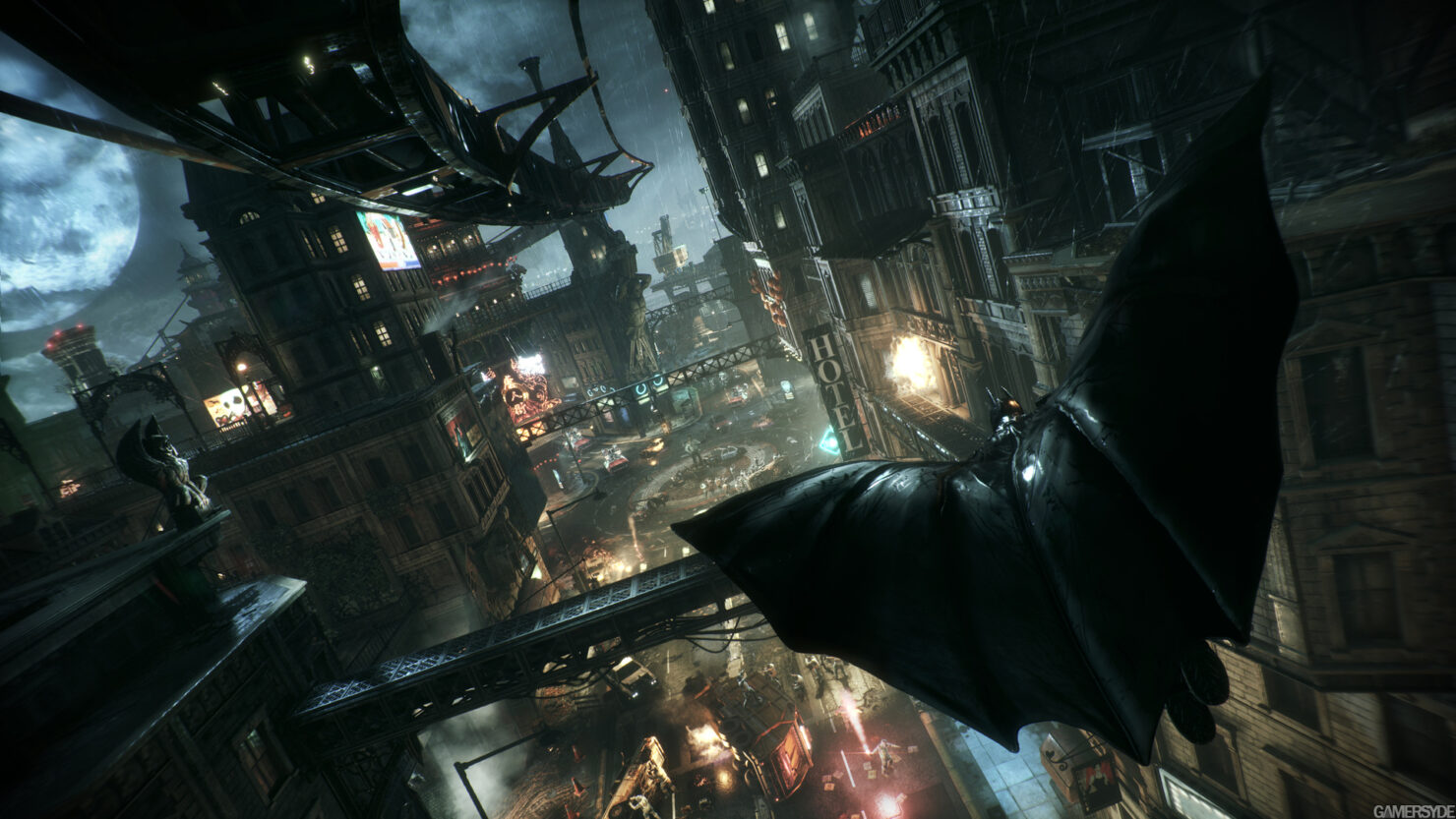 batman-arkham-knight-6-2