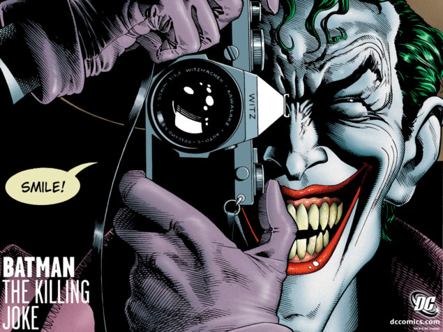 Batman-The-Killing-Joke-Cover