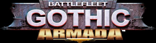Battlefleet Gothic Armada (1)