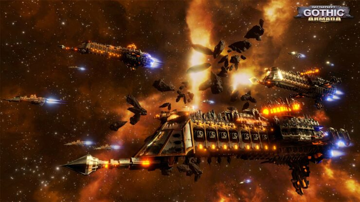 battlefleet-gothic-armada-1