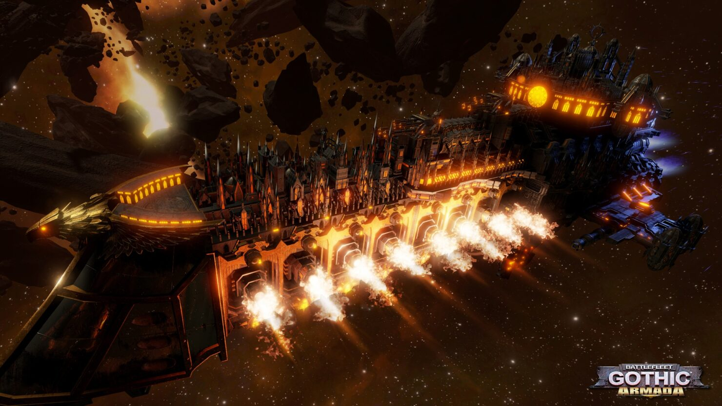 battlefleet-gothic-armada-3