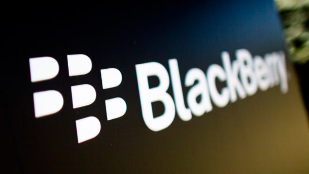 Microsoft Rumored To Acquire Blackberry For $7 Billion USD