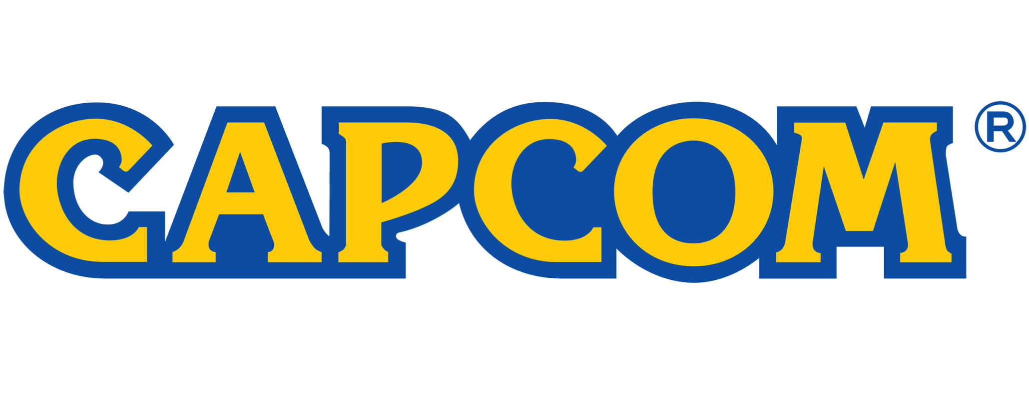 Image result for capcom