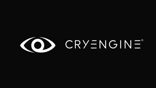 Cryengine4-logo