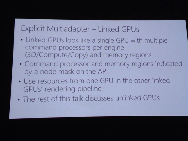 directx-12-multi-gpu-adapter_2