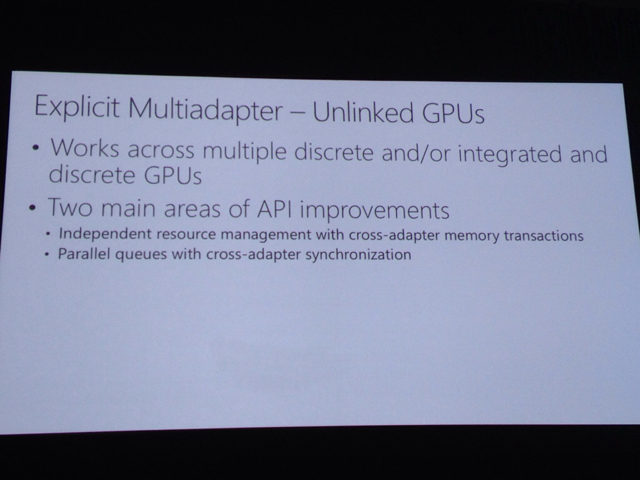 directx-12-multi-gpu-adapter_3