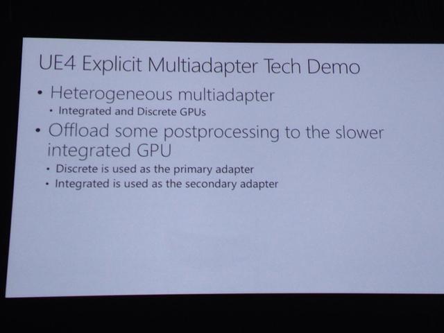 directx-12-multi-gpu-adapter_4