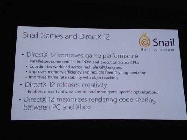 directx-12-multi-gpu-adapter_5