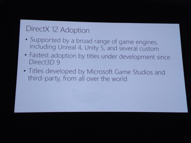 directx-12-multi-gpu-adapter_7