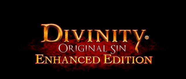 Divinity  Original Sin (1)