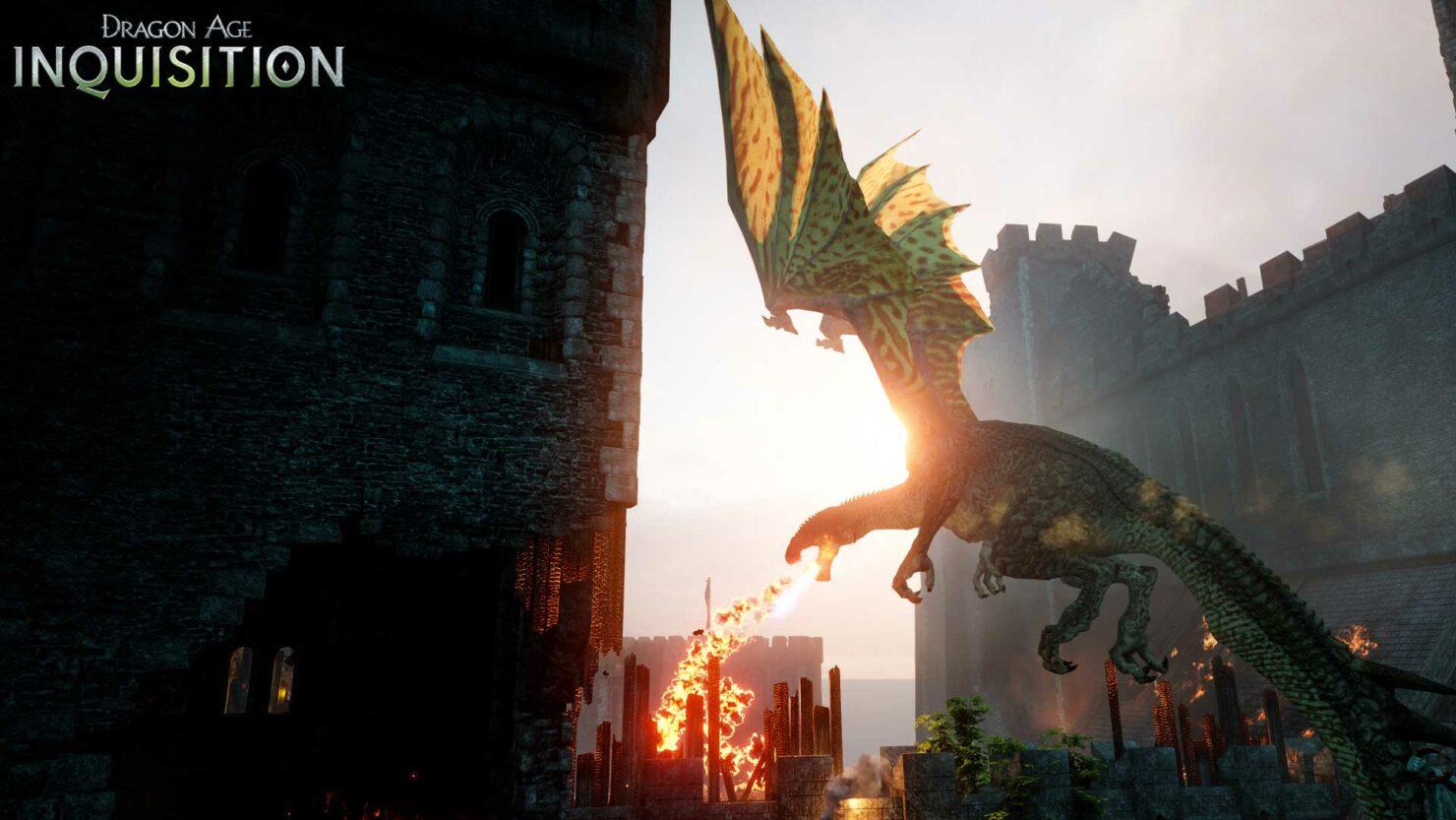 dragon-age-inquisirion-1