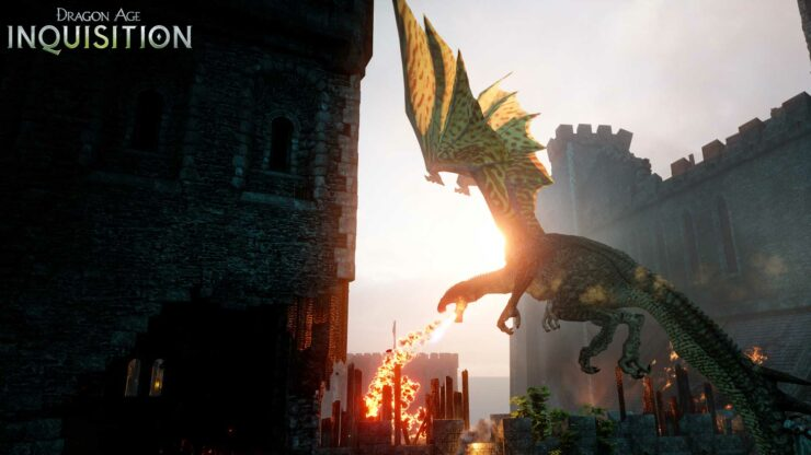 dragon-age-inquisirion-1